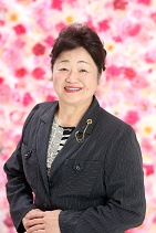 富士商工会議所 エコーレ会長