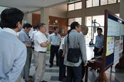 カンボジア日本人材開発センター(CJCC)