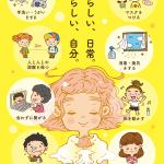 kikki ~富士商工会議所 新型コロナ対策ポスター~